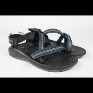 Women's Chaco Single Strap Sz 5
